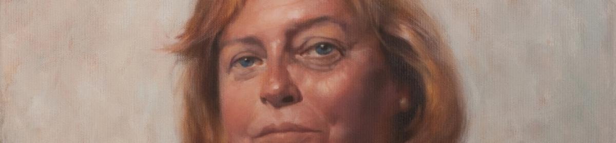 portréfestészet.hu